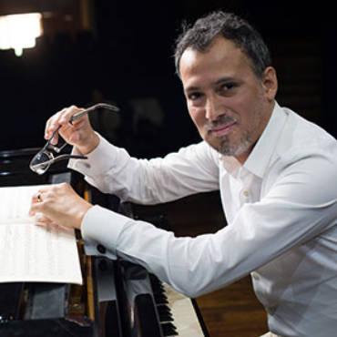 Guillermo Amésquita